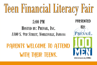 TeenFinancialLiteracy